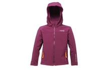 Regatta Kids Tyson II blackcurrant (vivid viola)